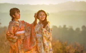 girls, asia, kimono-1822521.jpg