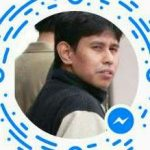 Dr Surya Kohai Lampung