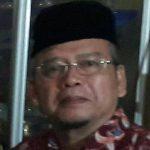 Pak Hatta Dahlan