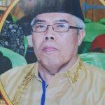 Prof Tengku Dahril new